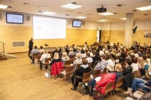 konferencja KDR 3